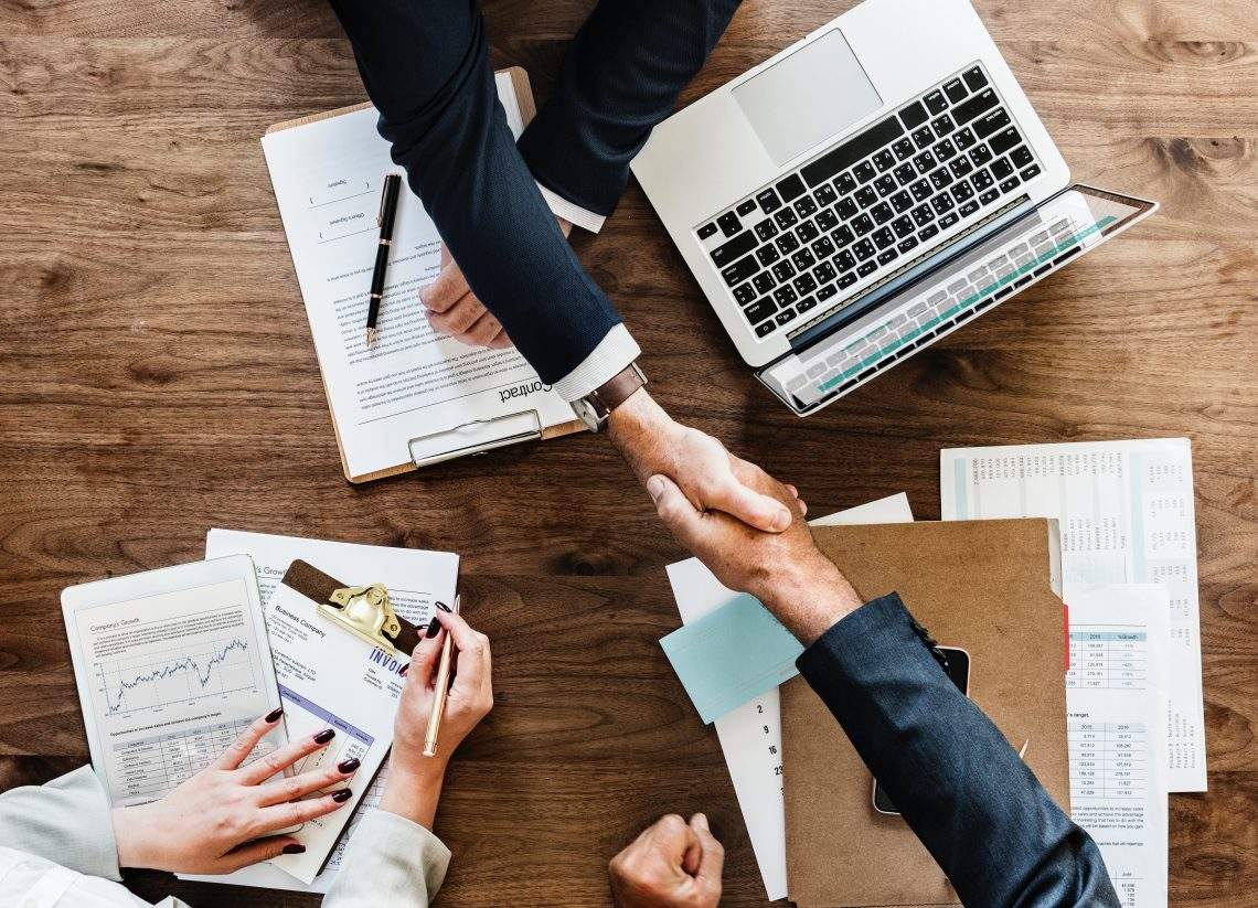 When to Run From Your Franchise Broker