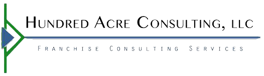 Hundred Acre Consulting