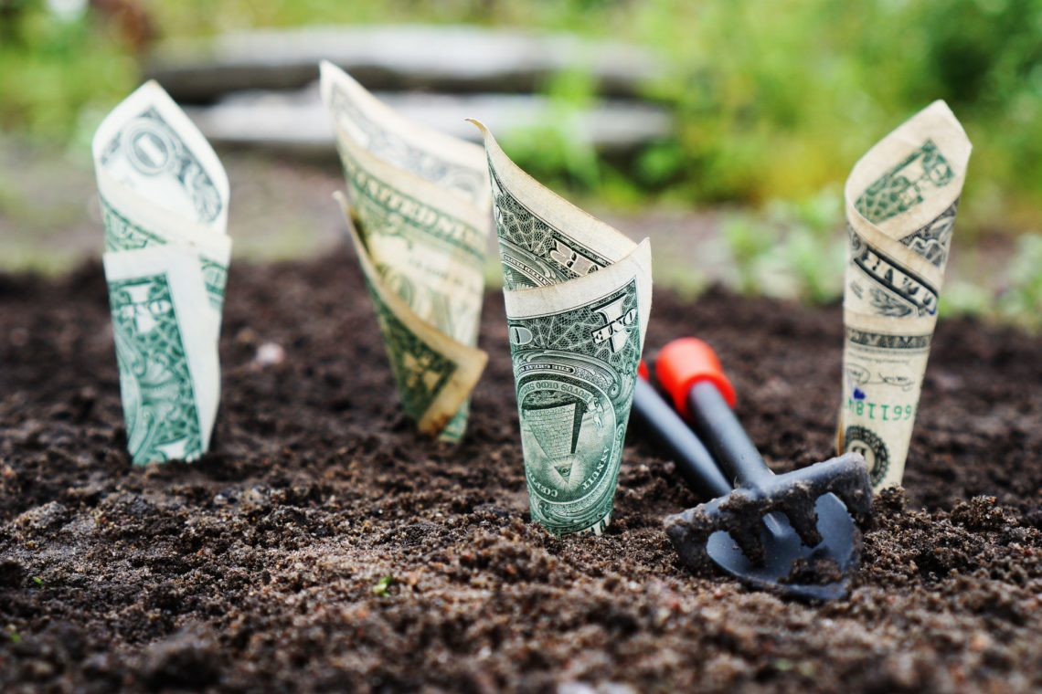 Passive Income and How You Can Benefit