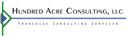Franchise Consulting Atlanta