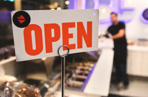 Strategies for franchise success