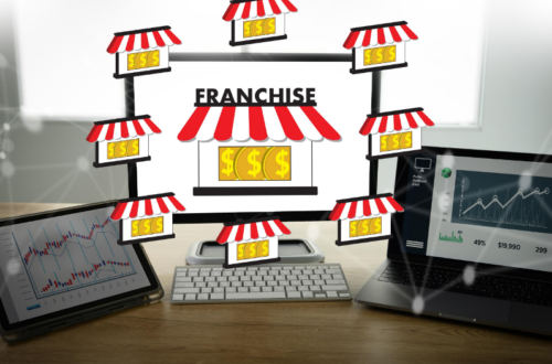 3 Tips to help you choose the right franchise