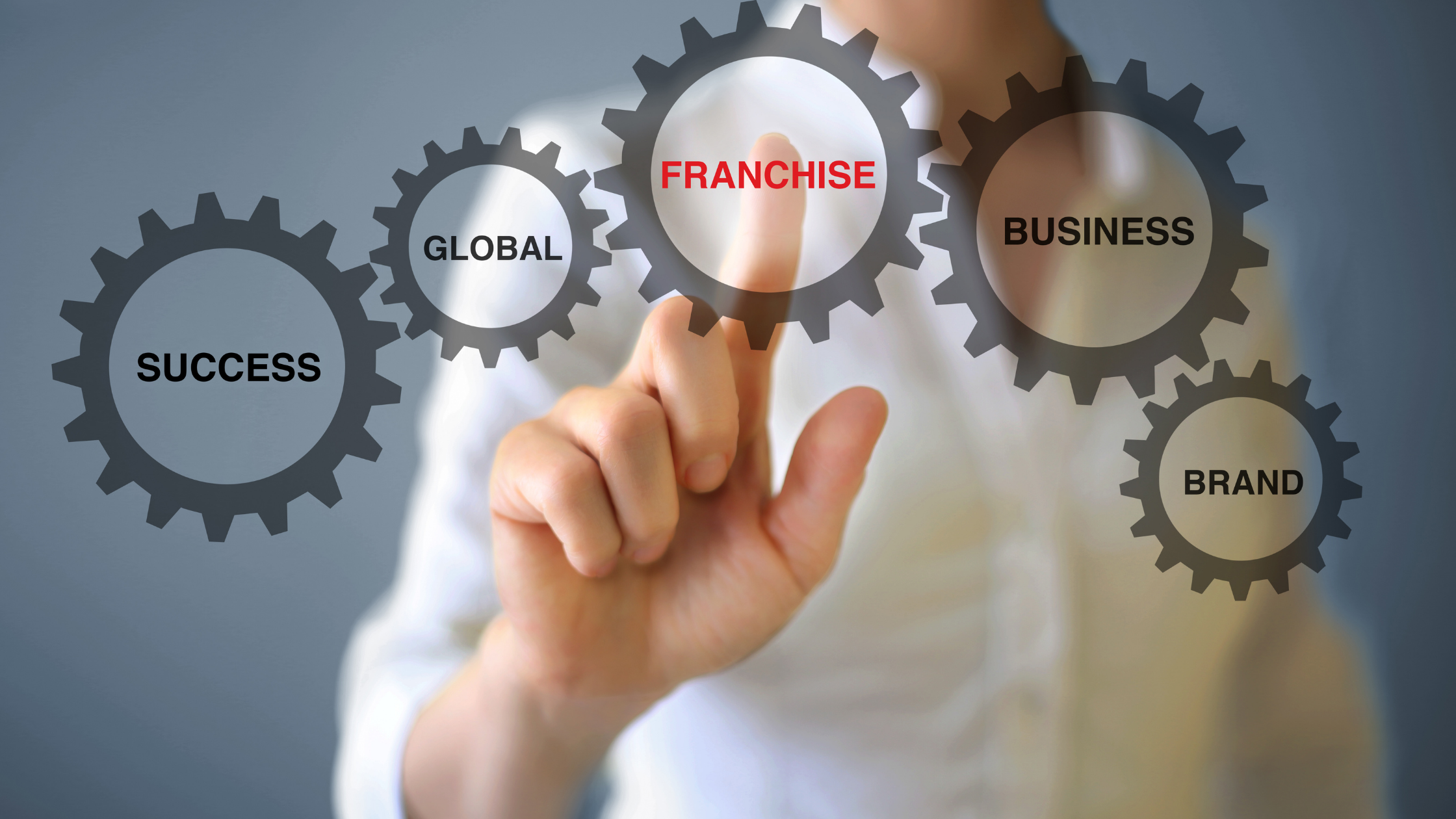 Reasons why you should invest in a semi-absentee franchise