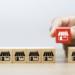 building block businesses