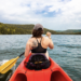 kayak rentals are one of the best seasonal franchises